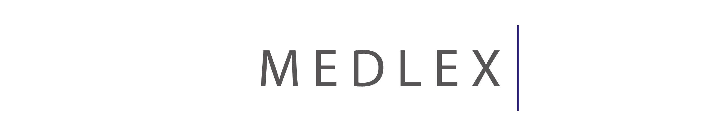 cropped-Medlex-1.jpg